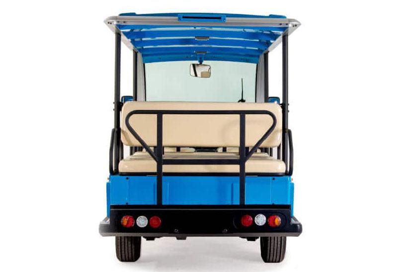 รถรับส่งผู้โดยสารไฟฟ้า11ที่นั่ง-2