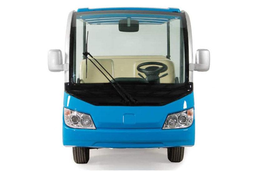 รถรับส่งผู้โดยสารไฟฟ้า11ที่นั่ง-3